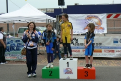 Campionato_Regionale_Strada_Aprilia_2010_00031