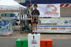 Campionato_Regionale_Strada_Aprilia_2010_00034
