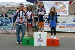 Campionato_Regionale_Strada_Aprilia_2010_00040