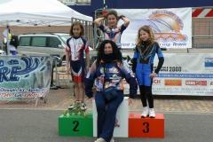 Campionato_Regionale_Strada_Aprilia_2010_00042
