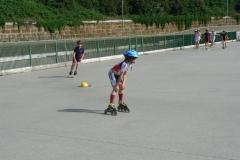 Campionati_Regionale_GE_Pista_2009_00001