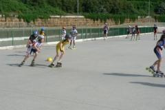 Campionati_Regionale_GE_Pista_2009_00002