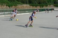 Campionati_Regionale_GE_Pista_2009_00004