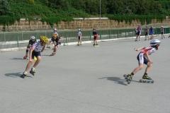 Campionati_Regionale_GE_Pista_2009_00006
