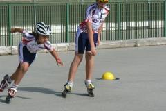 Campionati_Regionale_GE_Pista_2009_00008