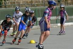 Campionati_Regionale_GE_Pista_2009_00010