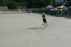 Campionati_Regionale_GE_Pista_2009_00012