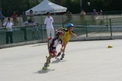 Campionati_Regionale_GE_Pista_2009_00013