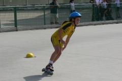 Campionati_Regionale_GE_Pista_2009_00014
