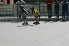 Campionati_Regionale_GE_Pista_2009_00015