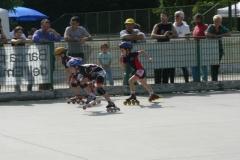 Campionati_Regionale_GE_Pista_2009_00016
