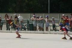 Campionati_Regionale_GE_Pista_2009_00017