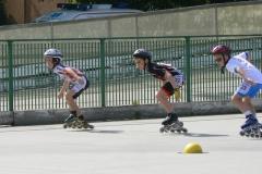 Campionati_Regionale_GE_Pista_2009_00019