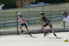 Campionati_Regionale_GE_Pista_2009_00020
