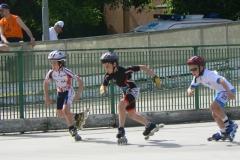 Campionati_Regionale_GE_Pista_2009_00021