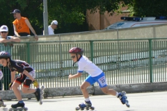 Campionati_Regionale_GE_Pista_2009_00022