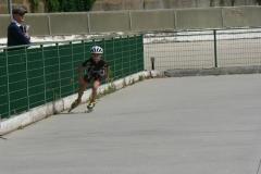 Campionati_Regionale_GE_Pista_2009_00024