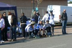 CampionatoRegionaleStradaAprilia2011_00003