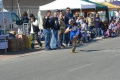 CampionatoRegionaleStradaAprilia2011_00010