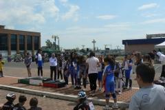 CampionatoRegionaleStradaAprilia2011_00022