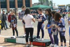 CampionatoRegionaleStradaAprilia2011_00024