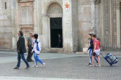 TrofeoDiFerrara2012_007