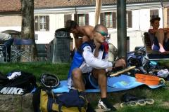 TrofeoDiFerrara2012_013