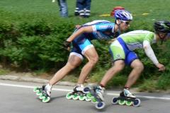 TrofeoDiFerrara2012_020