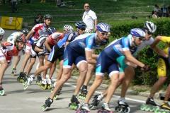 TrofeoDiFerrara2012_023