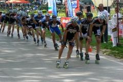 TrofeoDiFerrara2012_025