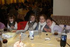 Natale_2010_00055