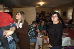 FestaNatale2011_00015
