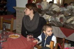FestaNatale2011_00021