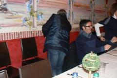 NataleARCA2012_001