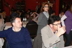 NataleARCA2012_005