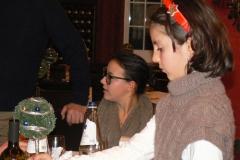 NataleARCA2012_014