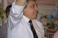 NataleARCA2012_016