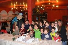 NataleARCA2012_018