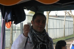 Campionato-Interprovinciale-Strada-Aprilia-2011-001
