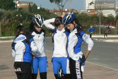 Campionato-Interprovinciale-Strada-Aprilia-2011-002