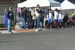 Campionato-Interprovinciale-Strada-Aprilia-2011-004