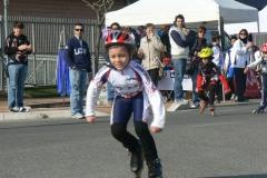 Campionato-Interprovinciale-Strada-Aprilia-2011-006