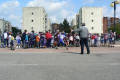 Campionato-Interprovinciale-Strada-Aprilia-2011-012