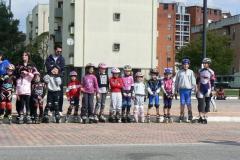 Campionato-Interprovinciale-Strada-Aprilia-2011-013