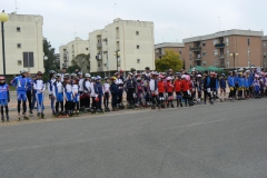 InterprovincialiAprilia2012_003