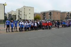 InterprovincialiAprilia2012_006