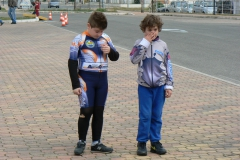 InterprovincialiAprilia2012_012