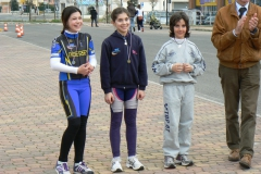 InterprovincialiAprilia2012_020