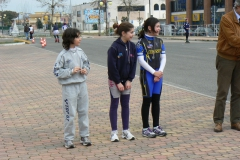 InterprovincialiAprilia2012_022