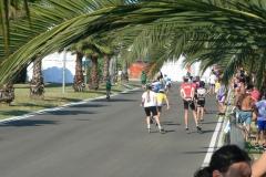 CampionatiItalianiStrada_2_20110002
